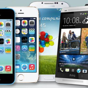 Telefonia, PDA Hosteleria ...
