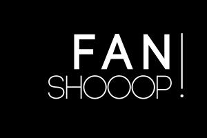 fanshoop